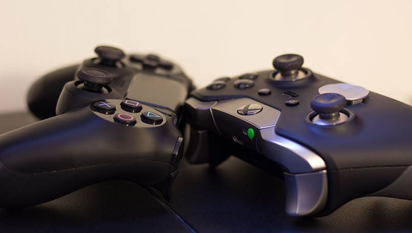 Sony opens up its PS4 platform to cross-play access for all developers