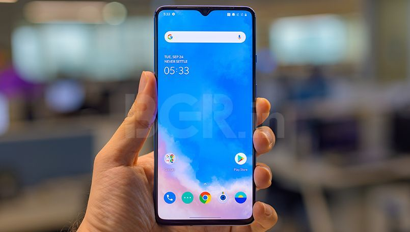 OnePlus 7T Review: Brings the best of 7 Pro at an affordable price