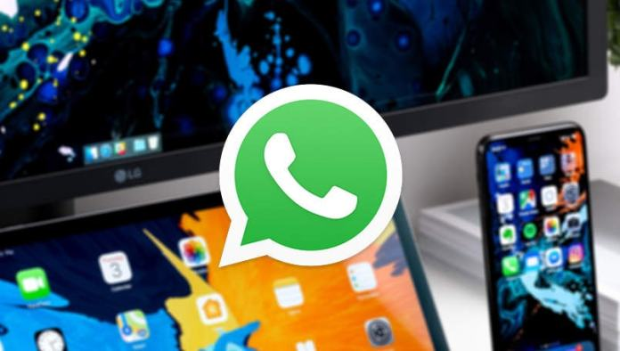 WhatsApp new features: Multi-device, self-destruct messages   BGR India