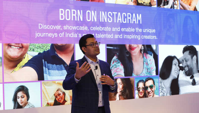 Instagram wants to be a shopping platform, aims to tap into creator community