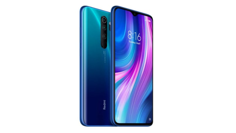 Honor 8 Pro Price in India, Honor 8 Pro Reviews and Specs (18th ...
