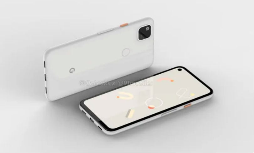 Google Pixel 4a launch delayed to July 13, but the device is ready