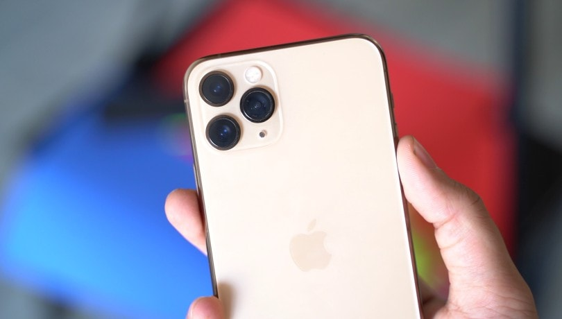 Apple iPhone 12 price: You may get it at this cost, thanks to OLED display and 5G connectivity