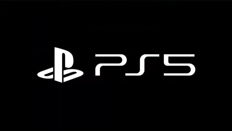 Sony PlayStation 5 manufacturing will be limited in the first year due to coronavirus