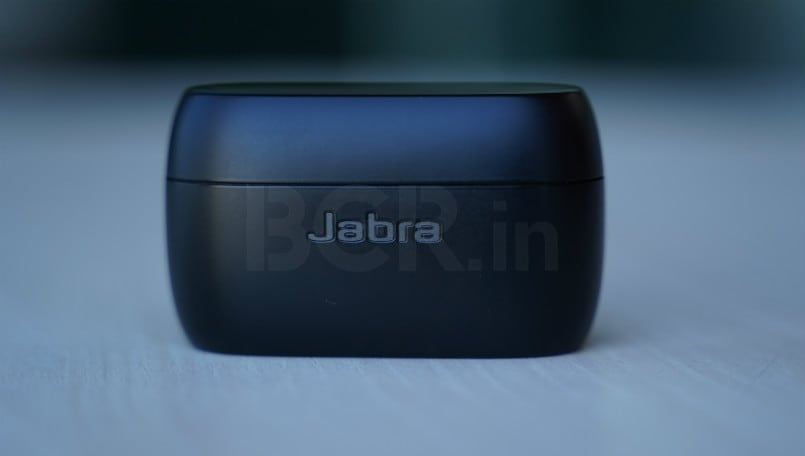Jabra Elite 75t Review: Is it better than Apple AirPods?