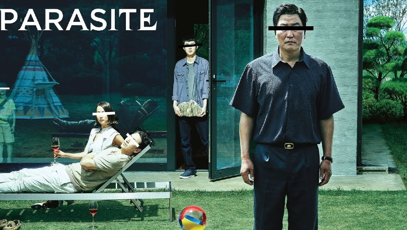 Parasite now available to stream on Amazon Prime Video: Check out details