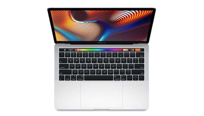 Apple MacBook Pro refresh with 13-inch display may be launching soon