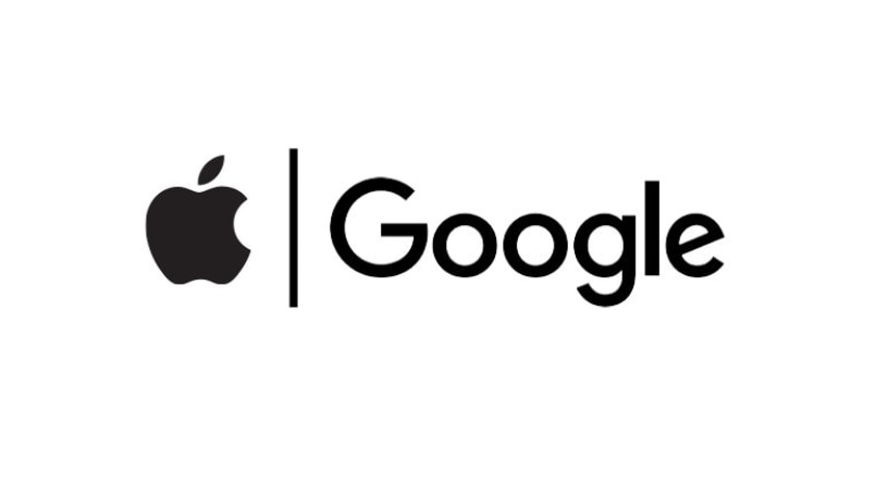 Google and Apple to join forces against Coronavirus pandemic using advanced contact tracing