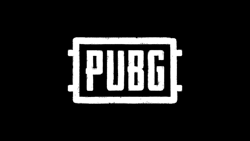 PUBG on Google Stadia is plagued with official bots