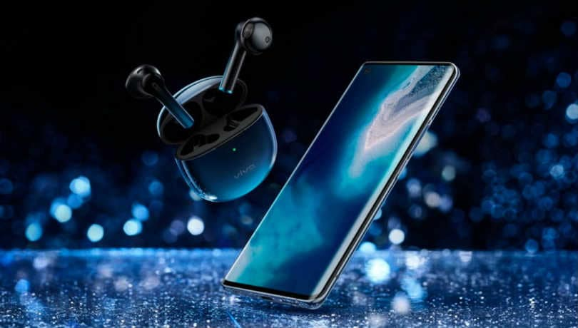 Vivo TWS Neo with 14.2mm drivers and Bluetooth 5.2 announced: Price and Features