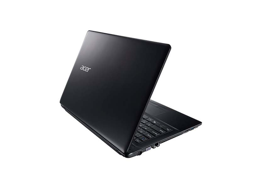 Acer One 14 affordable Windows laptop launched at just Rs 22,999