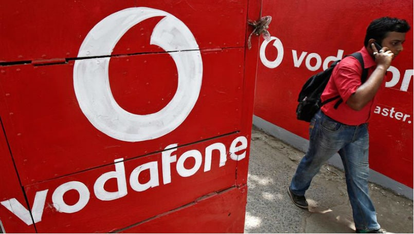 Vodafone Idea prepaid and postpaid plans to cost more