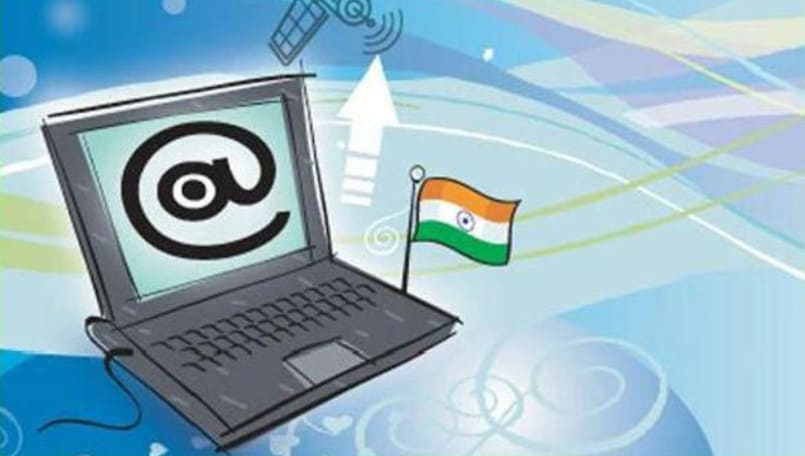 Internet turns 25 in India: Here's how the next 25 years may look like