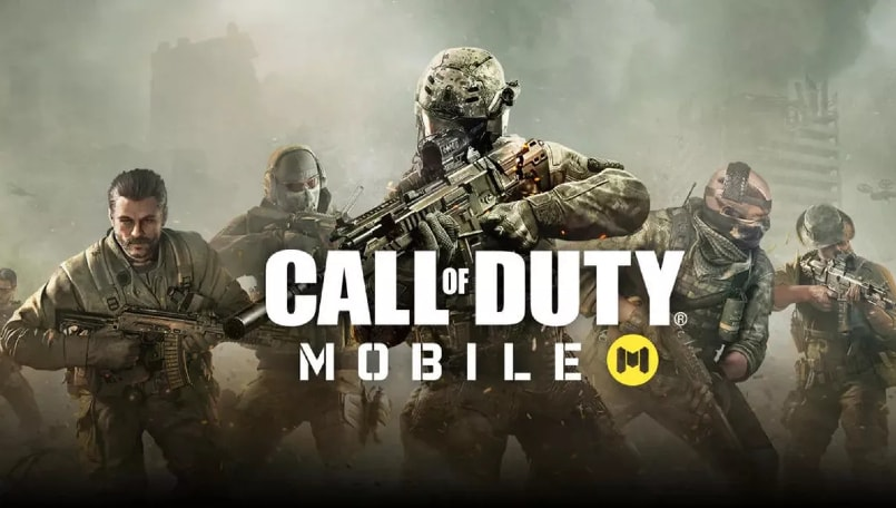 Free Fire, Call of Duty Mobile, Call of Duty Mobile vs Free Fire, Free fire vs Call of Duty Mobile, Call of Duty Mobile download, Free Fire download