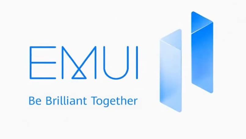 Huawei announces EMUI 11; check out what's new