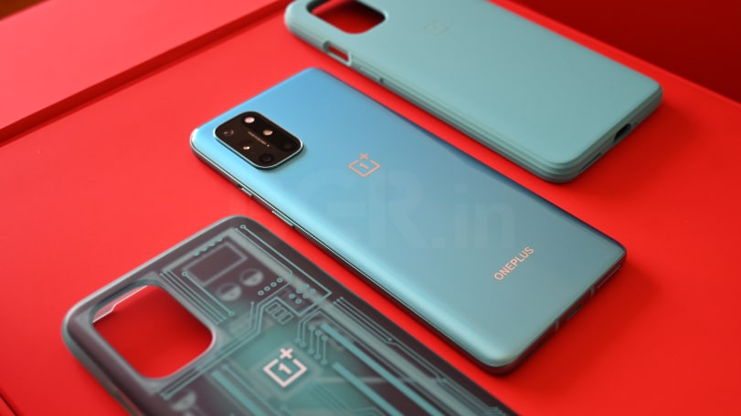 OnePlus 9 may launch earlier than usual, March announcement expected