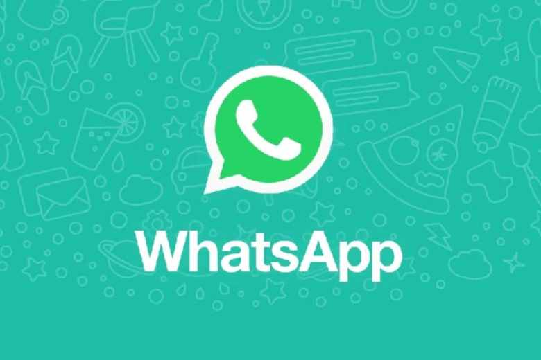 WhatsApp Web users phone numbers showing up on Google: Report