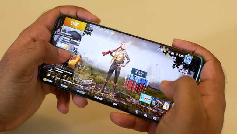 PUBG Mobile India January 14, 2021 Latest Updates: Know about Tencent PUBG launch date