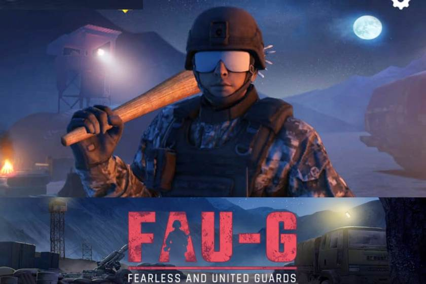 fau-g launched, released in india, how to play, how to download, fau-g tips and tricks