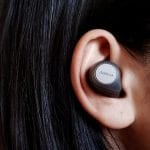 Mother's Day gift idea: Truly wireless earbuds