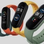 top 5 fitness wearables under Rs 4000