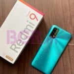 Xiaomi Redmi 9 Power at Rs 11,999