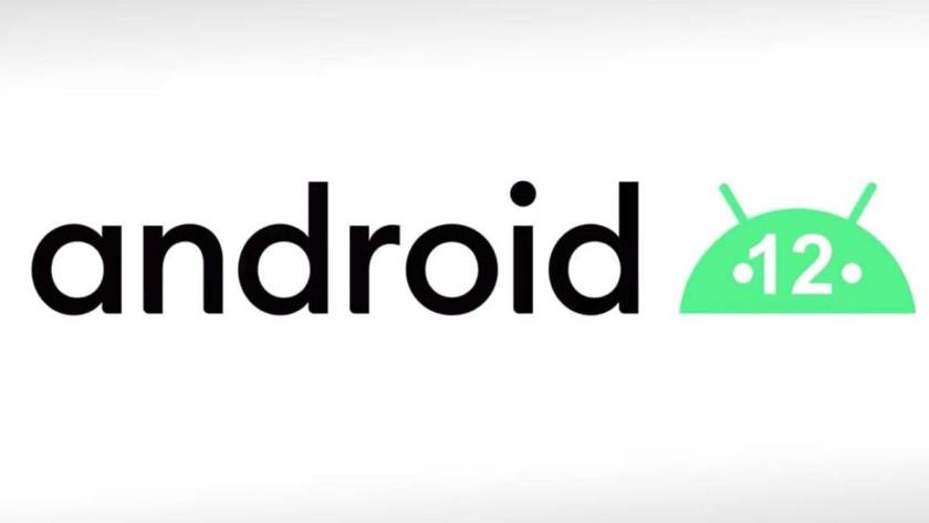 Android 12, Android, Google, Android 12 features, Android 12 launch date, Android 12 Developer Preview, How to Install Android 12, How to Install Android 12 Developer Preview