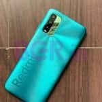 Xiaomi Redmi 9 Power, Xiaomi Redmi 9 Power battery, Xiaomi Redmi 9 Power price in india
