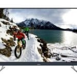 Nokia 65-inch Ultra HD TV at Rs 54999