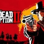 Red Dead Redemption 2- 33 percent off