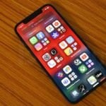 iOS 15 and iPadOS 15 expected
