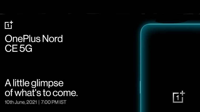OnePlus Nord CE 5G, OnePlus Nord CE 5G Snapdragon 750G SoC, OnePlus Nord CE 5G 64MP camera, OnePlus Nord CE 5G specs, OnePlus Nord CE 5G price in India, OnePlus Nord CE 5G Amazon India, OnePlus Nord CE 5G launch in India, OnePlus Nord CE 5G June 10 launch, OnePlus Nord CE 5G design, OnePlus Nord CE 5G display, OnePlus Nord CE 5G sale Amazon, OnePlus Nord, OnePlus