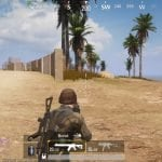Free Fire, Free Fire OB29, Call of Duty Mobile Season 6, Fortnight, PUBG Mobile, BGMI, Creative Destruction, Shooter Games, Google, Android, Apple