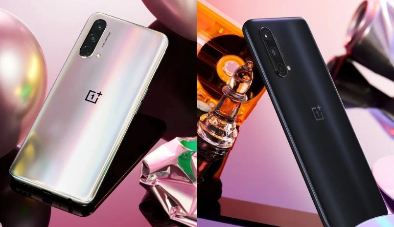 https://www.bgr.in/smart-tvs/oneplus-tv-u1s-specifications-oneplus-new-4k-uhd-smart-tv-launched-india-buy-online-on-flipkart-sale-june-11-at-best-price-in-india-video-audio-features-and-more-965864/