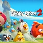 Best casual games, Best casual Android games, Best free casual games on Android, Angry Birds 2, Two Dots 2, Battlelands Royale, Tsuki Adventure, Samsara Room, Rovio Entertainment, Rusty Lake, Android, Google Play Store, Google
