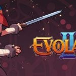 RPG, RPGs for Android, Role playing games, best RPGs for Android, 5 Best RPGs for Android, Crashlands, Evoland 2, Doom & Destiny, Chrono Trigger, Android