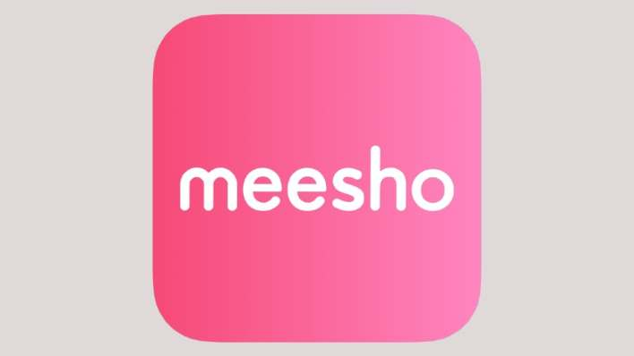 top free app on google play store: meesho beats instagram to top the chart