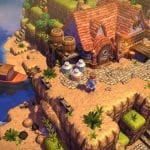 Open world games, Android, Minecraft, Genshin Impact, Oceanhorn, how to download minecraft for free, Android games
