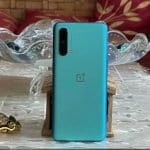 OnePlus Nord CE discount