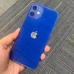 iPhone 12 mini gets discounted