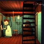 Friday the 13th, Survival games, Horror games, Limbo, The Occupant, Five Nights at Freddy's, Android, iOS, Google