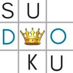 Made in Sudoku King, India Game