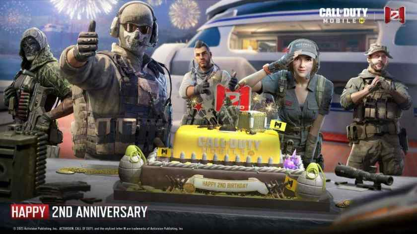 call of duty mobile season 8, call of duty mobile season 8 update, call of duty mobile season 8 release date, call of duty mobile season 8 apk download, call of duty mobile season 8 patch notes, call of duty mobile season 8 download, call of duty mobile season 8 2nd anniversary, call of duty mobile season 8 buffs and nerfs, call of duty mobile season 8 battle pass, call of duty mobile season 8 end date, call of duty mobile update, activision