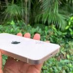 iPhone 13 First Look, iPhone 13 price in India, iPhone 13 camera, iPhone 13 features, iPhone 13 specifications, iPhone 13 design, iPhone 13 camera, iPhone 13 battery, iPhone 13 sale, Apple