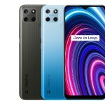 Realme C25Y Price and Offer