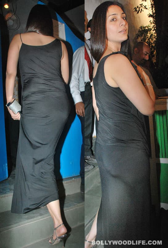 Tabu Back-side