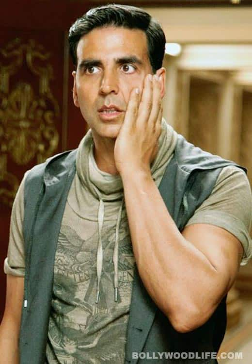 Image result for housefull 2 akshay kumar