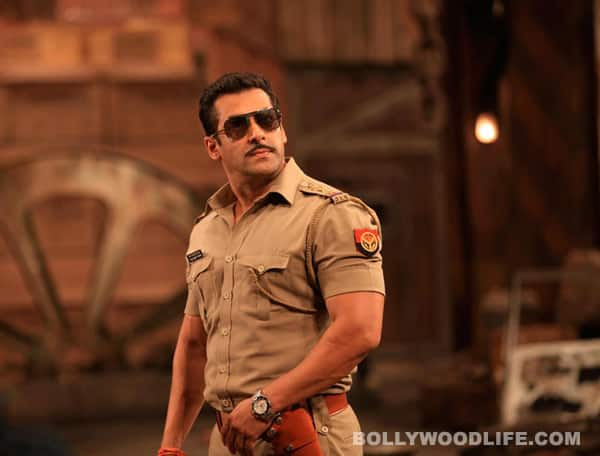 Image result for salman dabangg
