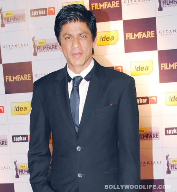 Shahrukh Khan: Anyone who bets or encourages people to fix matches is utterly disgusting… It is haram ka paisa!