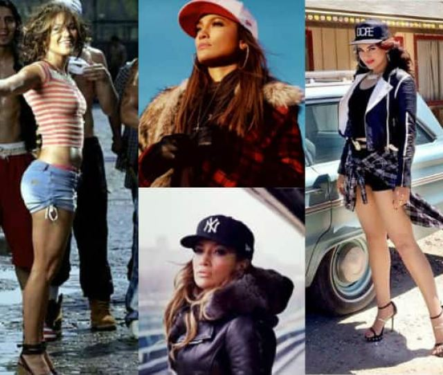 Is Sonakshi Sinha Trying To Copy Jennifer Lopezs Style In Yo Yo Honey Singhs Superstar Video Bollywoodlife Com